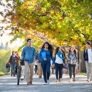 2018 Call for Applications: UBC Health Student Scholarships