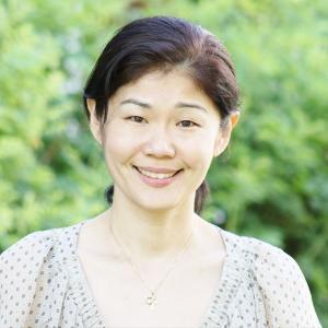 Photo of Dr. Teresa Liu-Ambrose