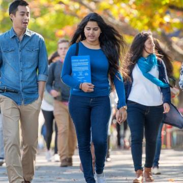 2019 Call for Applications: UBC Health Student Scholarships