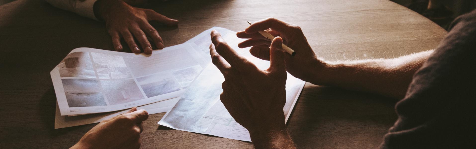 Join the conversation on CIHR's new strategic plan!